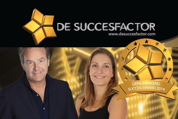 succesfactor-slider2