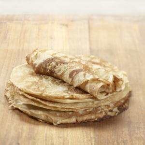 Pannenkoekmeel & poffertjes